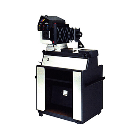 508H de vere digital enlarger