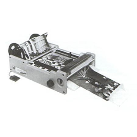 Rollma 21 GPM paper cutter