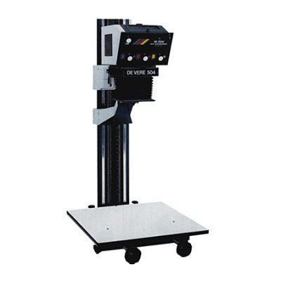 dvb 504 enlarger