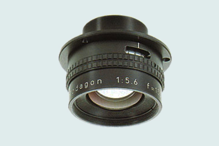rodenstock lupe photographic lenses