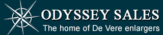 Odyssey Sales